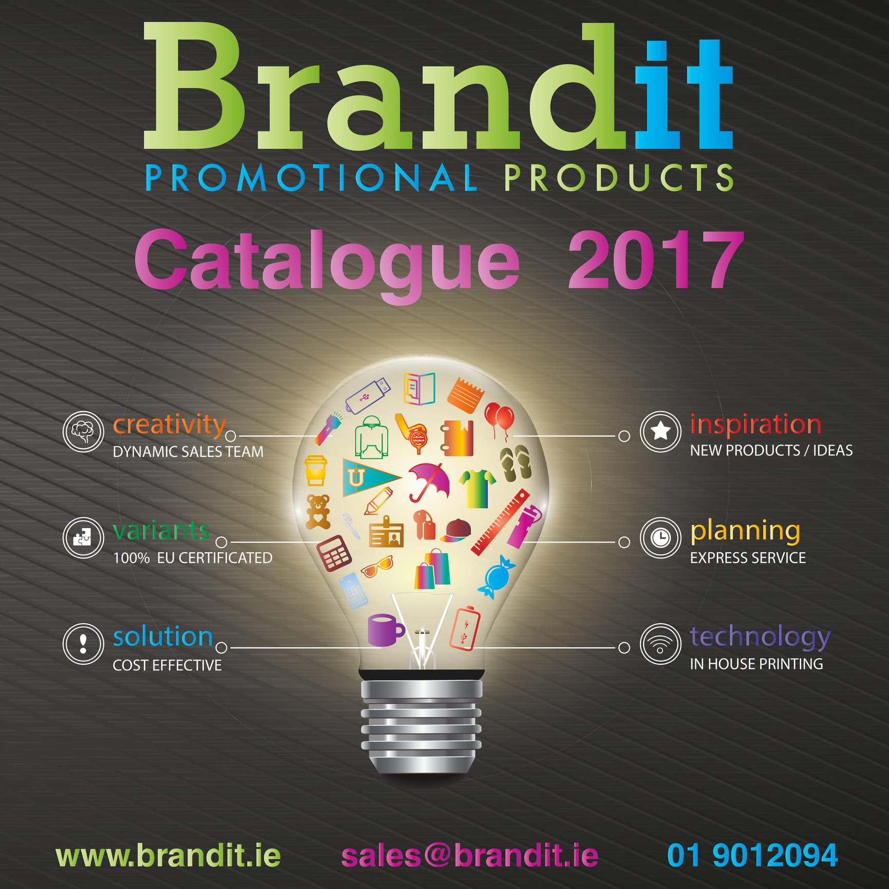 2017 Catalogue Brandit Lighting Products Metal Related Searchesclapper Switch Clap Light